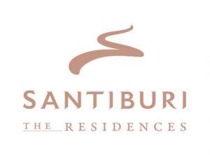 Santiburi Residence_640x480