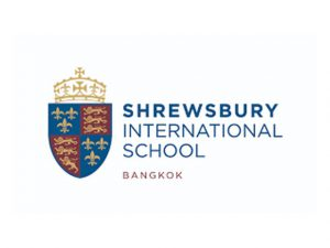 Shrewsbury International School_640x480