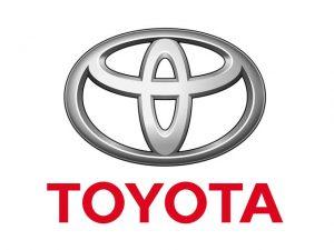 Siam Toyota Motor_640x480