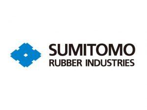 Sumitomo Rubber_640x480