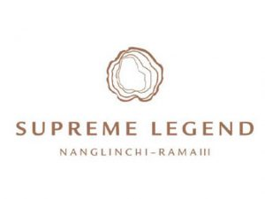 Supreme Legend_640x480