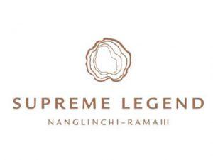 Supreme Legend_640x480