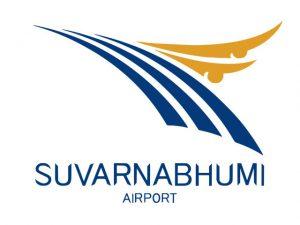 Suvarnabhumi_Airport_640x480