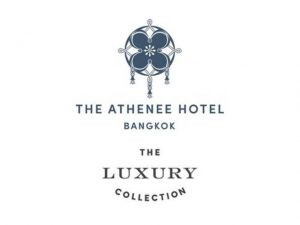 The Athenee Hotel_640x480