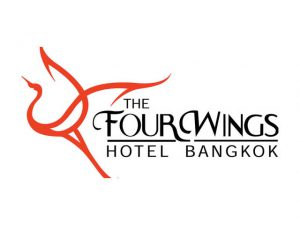 The Foru Wings Hotel_640x480