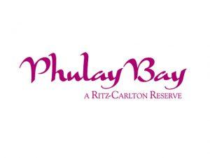 The Ritz Carlton, Krabi_640x480