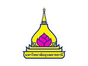 Ubon Ratchathani University_640x480