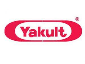 Yakult_640x480