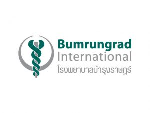 bumrungrad-international_640x480