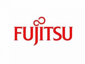 fujitsu_640x480