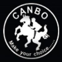 LOGO_CANBO_3-01