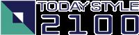 todaystyle_logo_black_bg